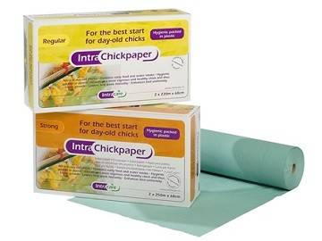 Intra Chickpaper